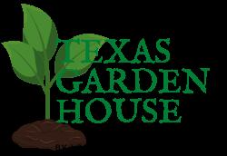 Texas Garden House